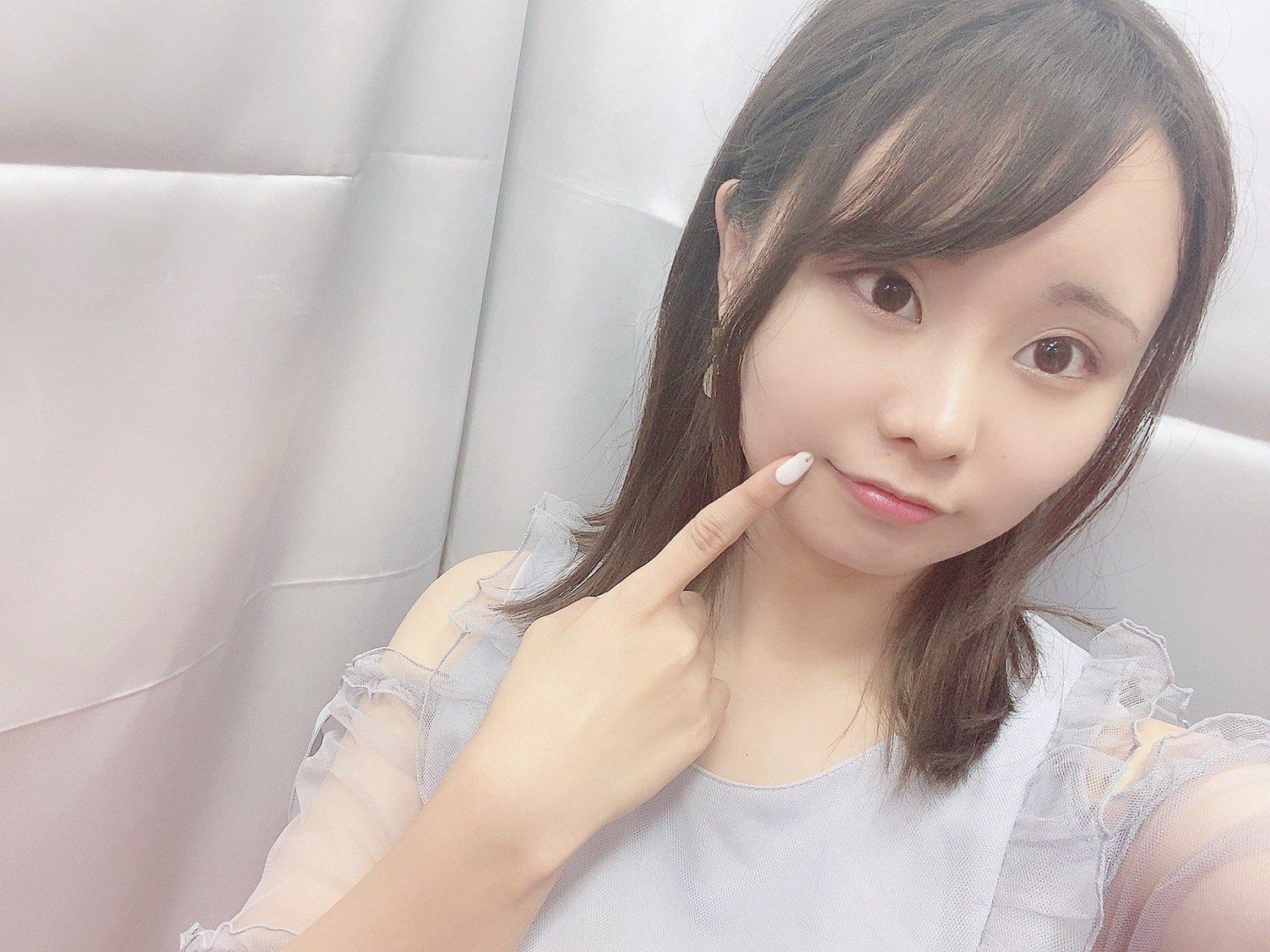 9月25日(土)中山ふみか生誕記念オンラインお茶会♪画像