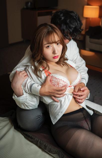 【クリスタル映像】10月13日(水) 北野未奈イベント開催決定!画像