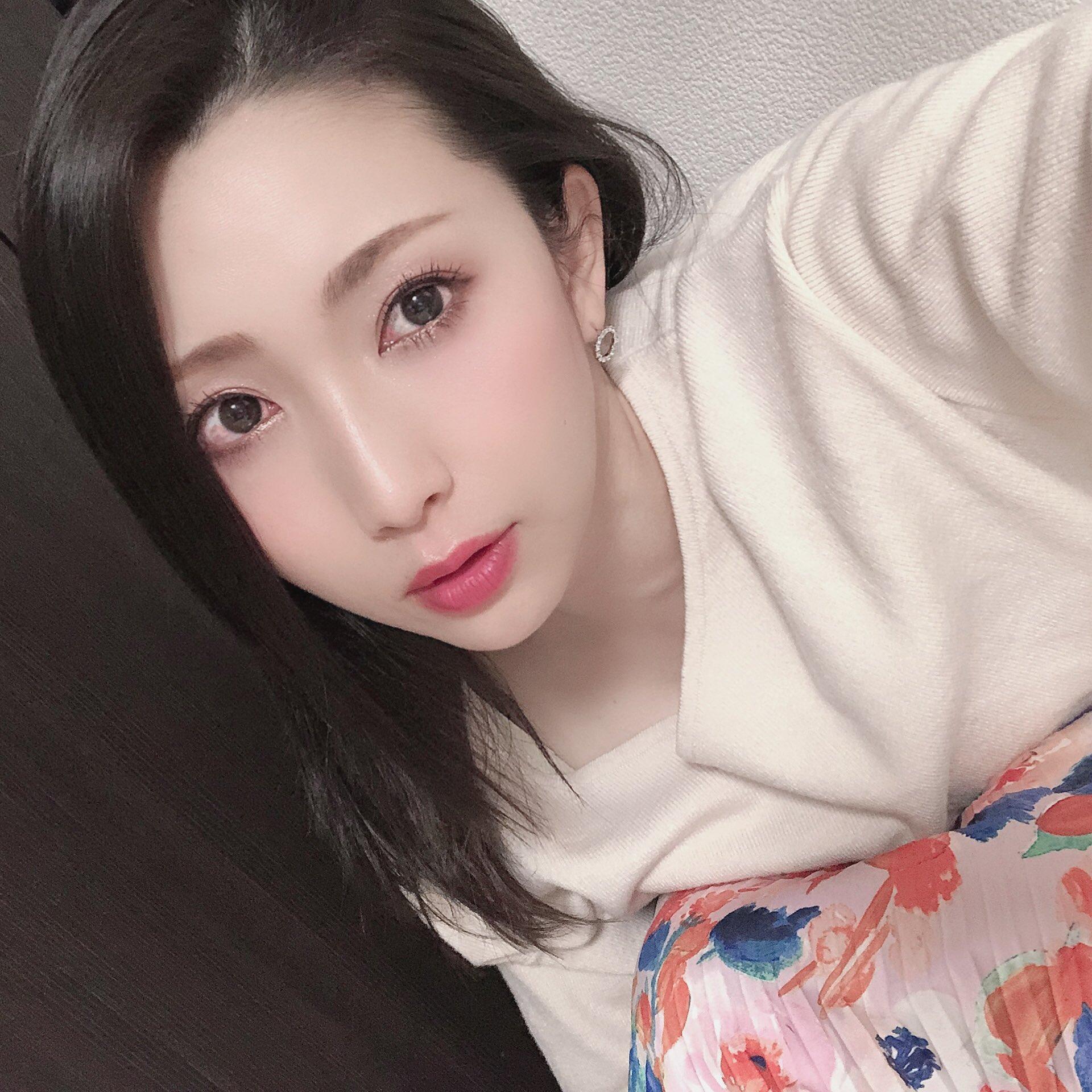 【限定5名】妃ひかりBarオフ会画像