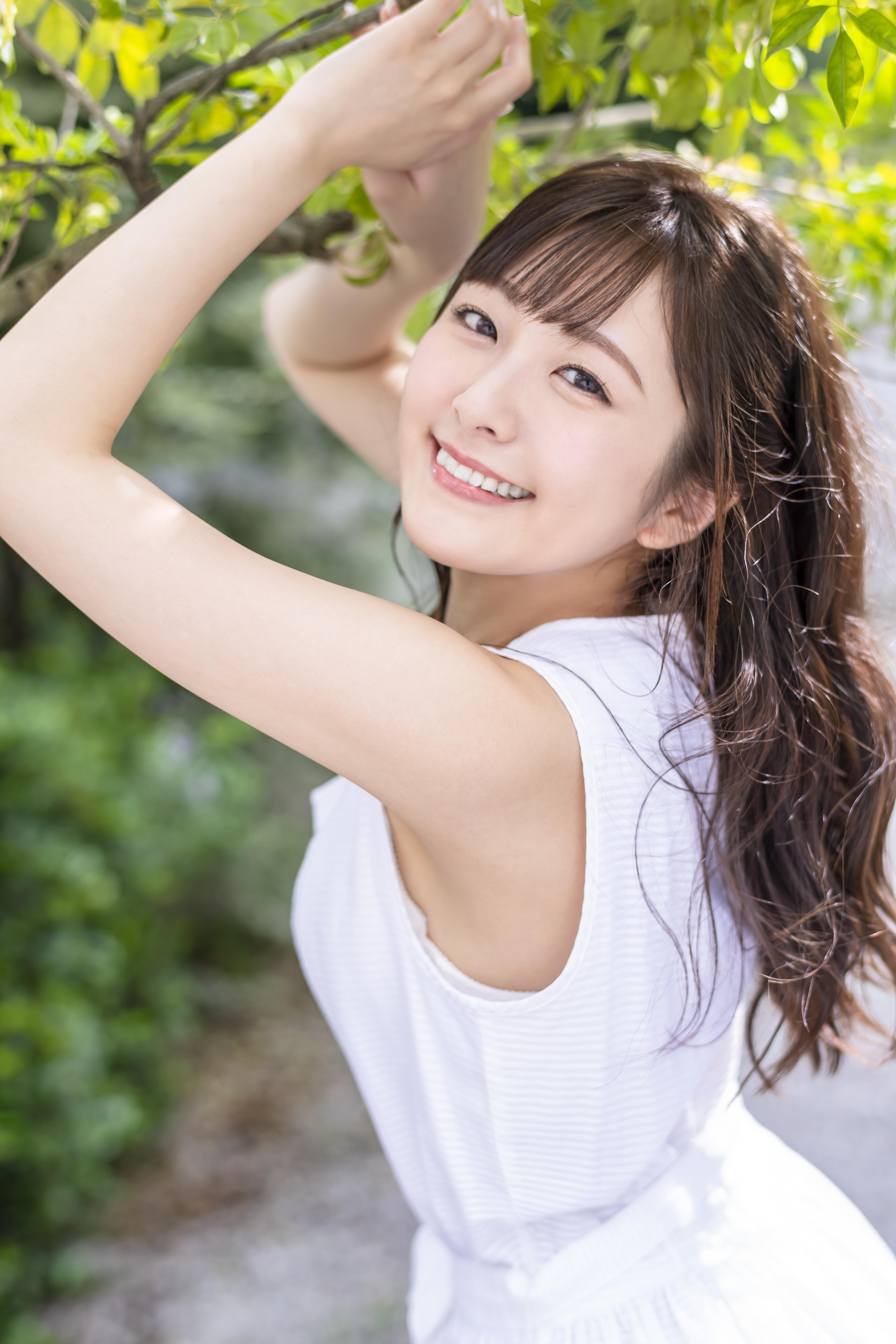 【SODstar】青空ひかりイベント!@秋葉原画像