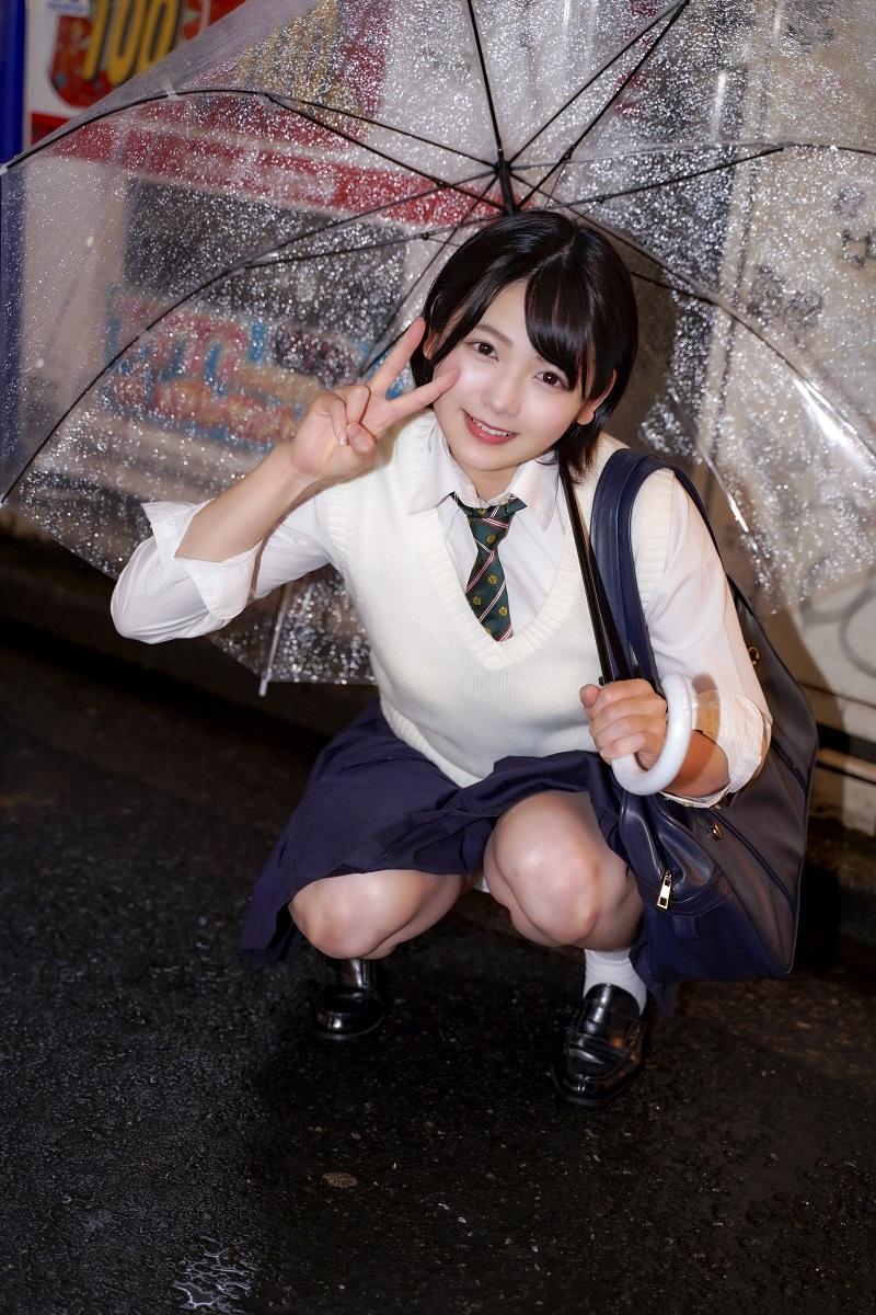 【プレステージ】 11月1日(月) 早見なな 秋葉原 即売会イベント開催決定!画像