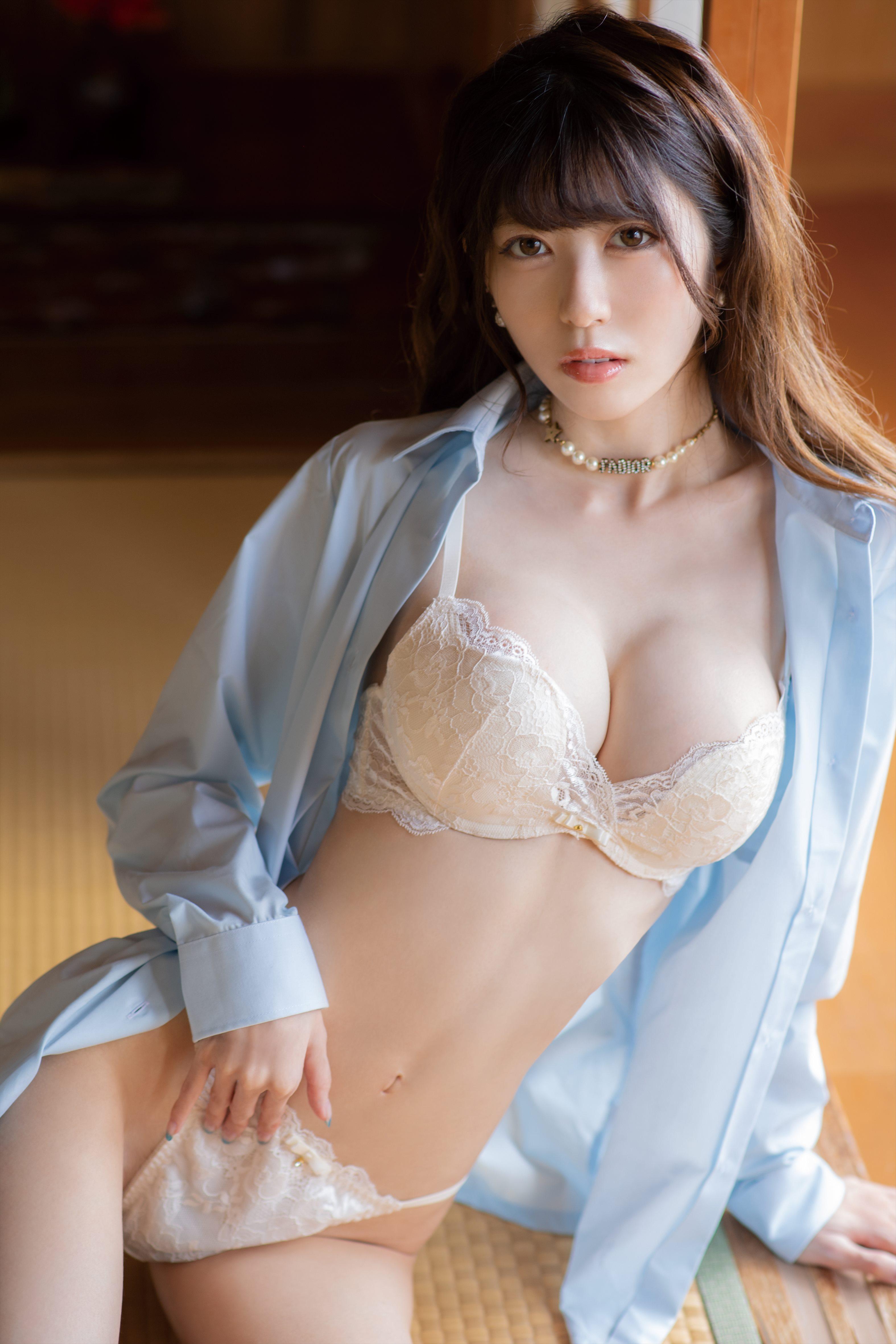 12/4(土)17時~有坂深雪『Miyuki2 prismatic princess』@秋葉原画像