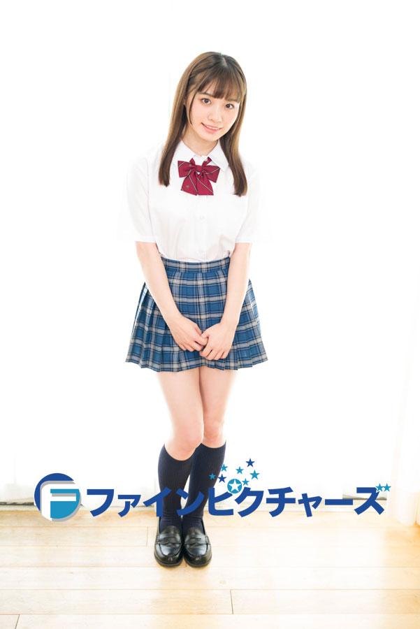 12月3日(金)花音うらら【ファインピクチャーズ】発売記念イベント画像