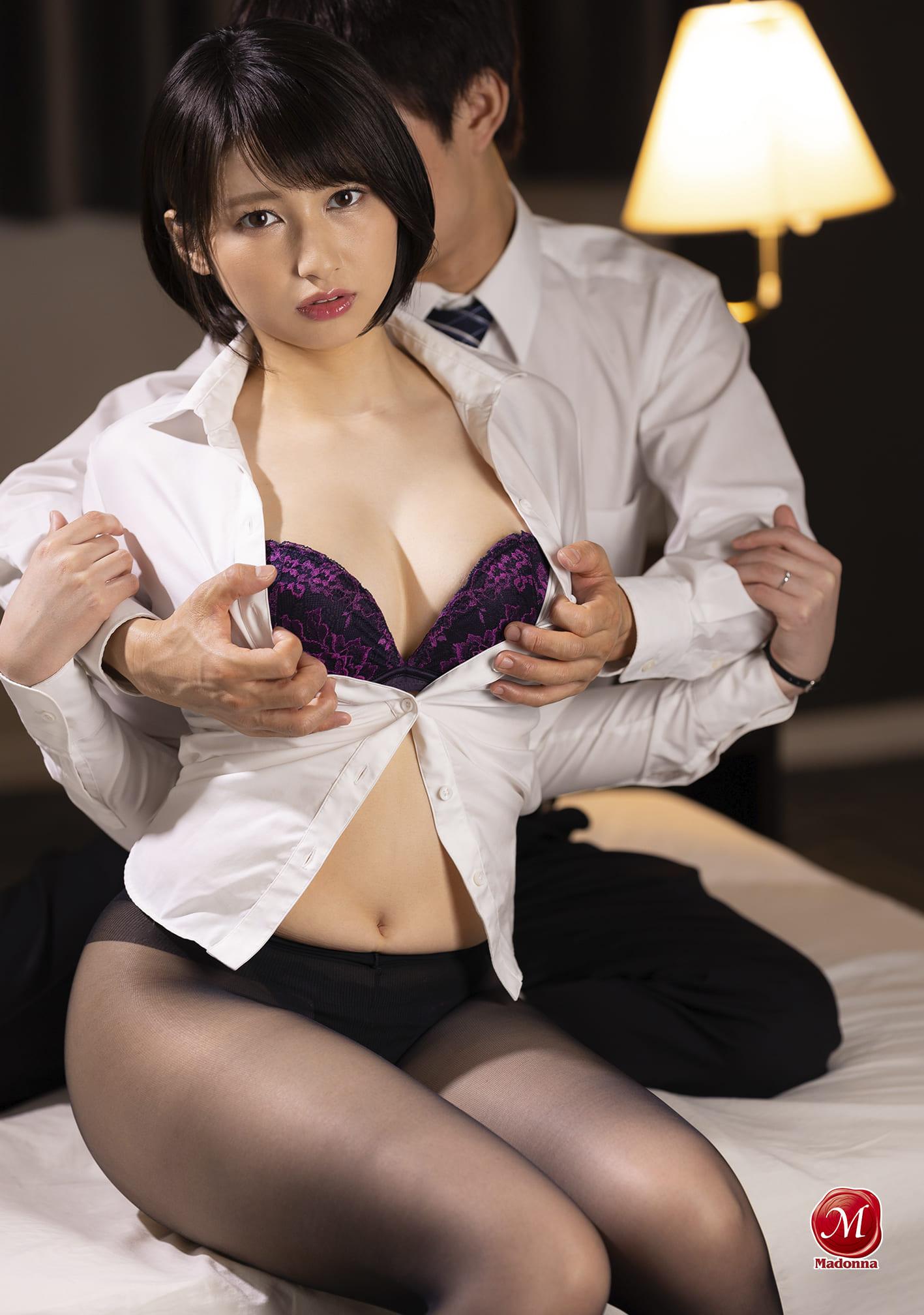 本田瞳ちゃんイベント決定!船田PRESENTS!画像