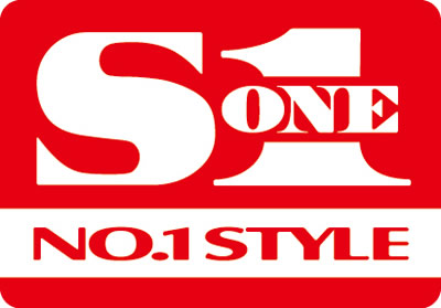 S1 NO.1STYLE