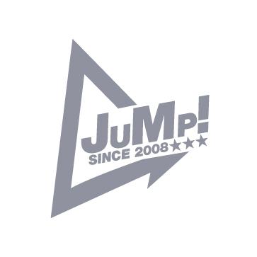 jump-av