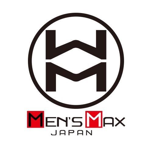 MEN'S MAX