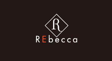 REbecca/BAGUS
