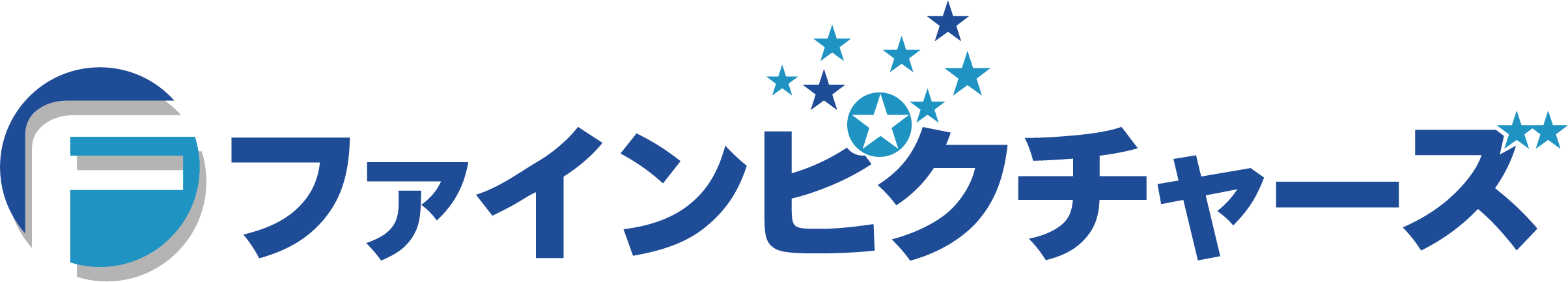 株式会社ファインピクチャーズ