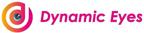 Dynamic Eyes