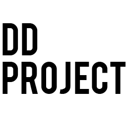 DD Project