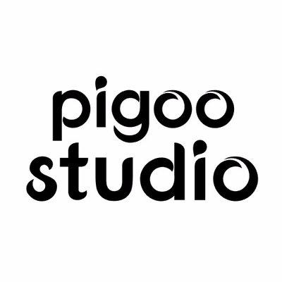 pigooスタジオ