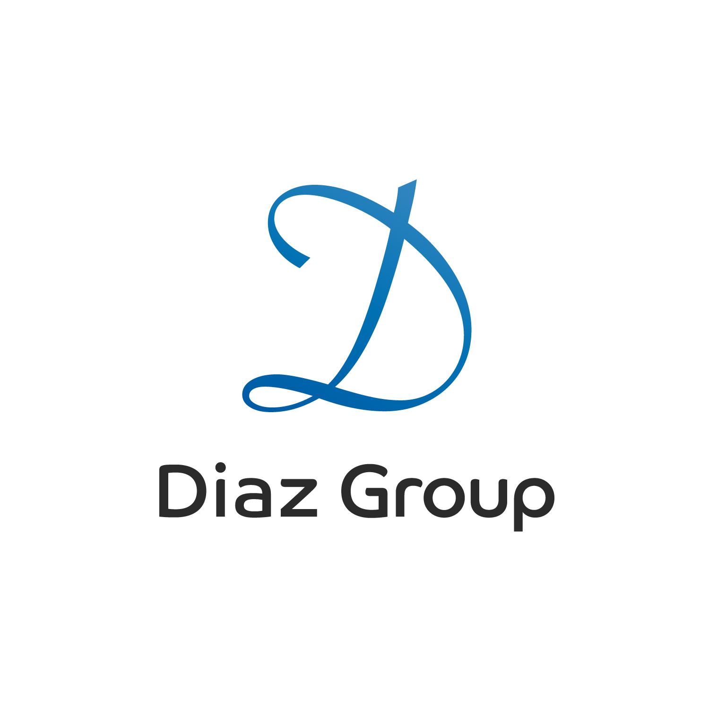 Diaz Group