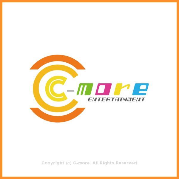 C-more ENTERTAINMENT