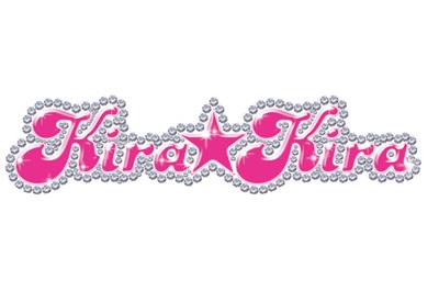 kira★kira