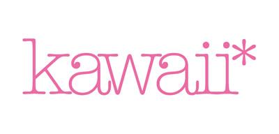 kawaii*